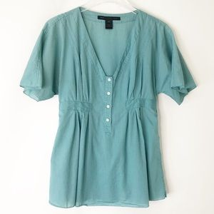 Marc by Marc Jacobs Classic Top
